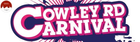 Sate Khas Indonesia Diminati Pengunjung Cowley Road Carnival Di OxfordInggris
