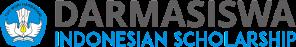 darmasiswa-ri-logo