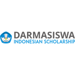 Application for Darmasiswa Scholarship 2016/2017 (Deadline 9 February 2017)