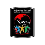 Application for 2017 Indonesian Arts and Culture Scholarship (IACS) – Special Program (Deadline 15 February 2017)