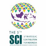 PPI UK gelar seminar kontribusi untukIndonesia